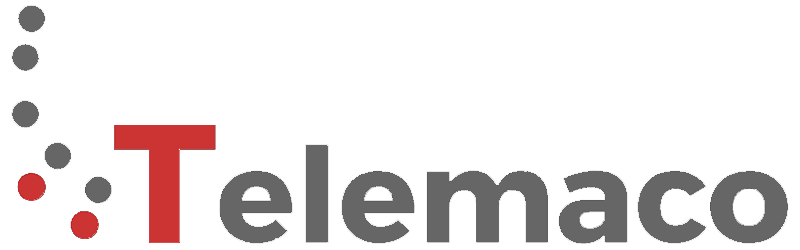 Novità TELEMACO