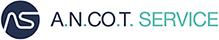 Logo A.n.co.t. Service